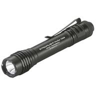 Streamlight ProTac 1AAA 70 Lumens C4 LED Tactical Compact Flashlight-Black (88049)