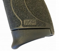 Pearce Grip Smith & Wesson M&P SHIELD .45 ACP Grip Extension (PG-MPS45)