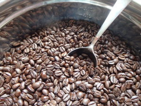 Not all Kona Coffee are equal