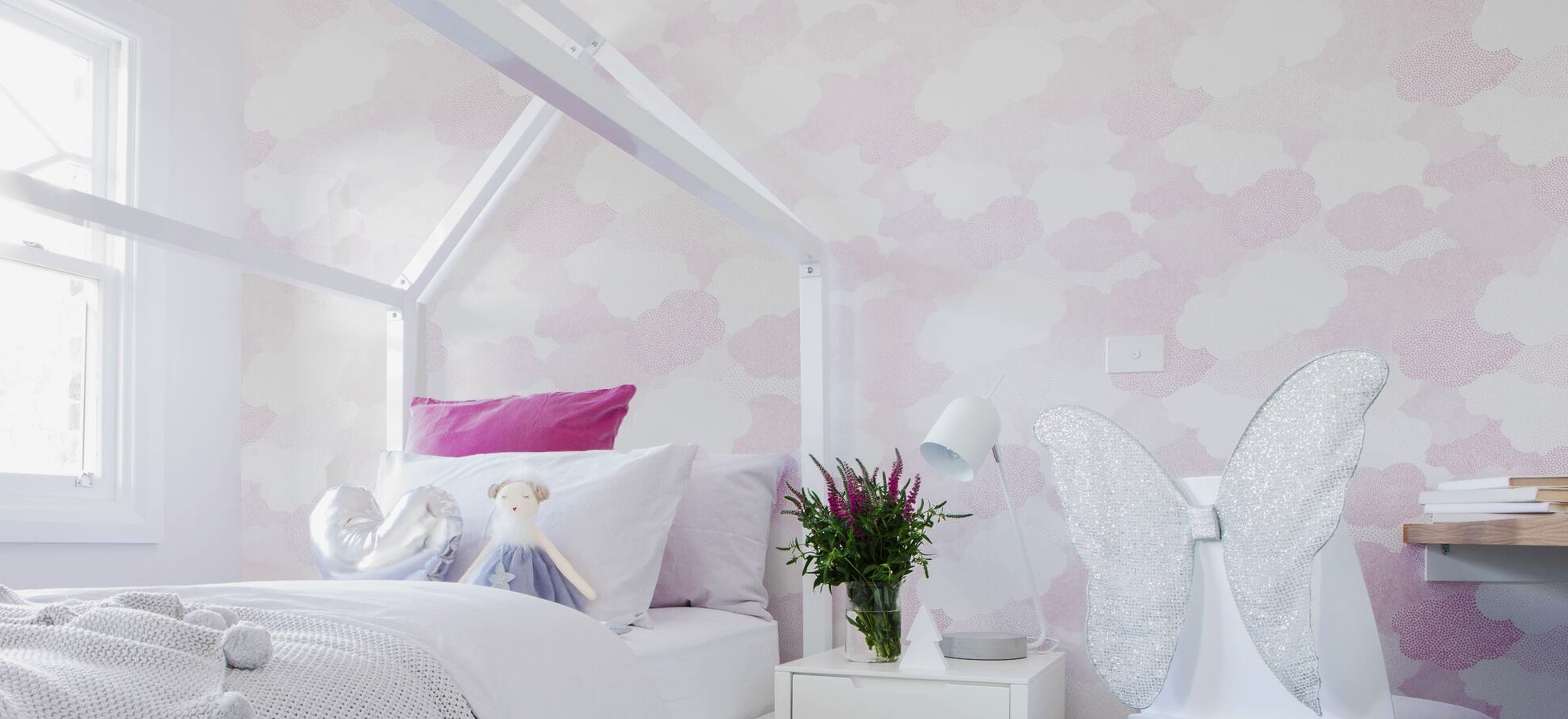 Must see Wallpaper Marble Hot Pink - clouds_main  HD_95238.jpg?t\u003d1527754540