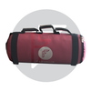 Weighted Sand Bag - Filled PINK