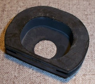 BMW 2002 Heater Box Rubber Grommet
