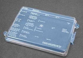 a20792913d28e123c88a85_m__56851.1417458973.500.659?c=2 bmw 533i 535i 633csi fuse box cover rogerstii Fuse Seal Acid Waste at eliteediting.co