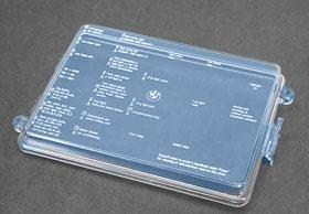 a20792913d28e123c88a85_m__56851.1417458973.500.659?c=2 bmw 533i 535i 633csi fuse box cover rogerstii Fuse Seal Acid Waste at suagrazia.org