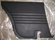 BMW 2800cs 3.0cs Rear Door Panel