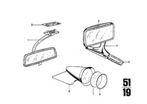 Bmw E93 Fuse Box Diagram additionally Bmw 535i Fuse Box Location furthermore Bmw 635csi Engine as well 1989 Bmw 635csi Wiring Diagram besides Bmw M6 Engine. on 1986 bmw 635csi fuse box diagram