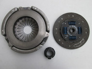 BMW E30 M3 Clutch Kit