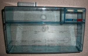 Bmw E21 Fuse Box Cover. bmw e21 fuse box cover wiring diagram. mercedes  classic car parts at precision ap 61011369605. bmw e36 3 series 318i 320i  323i 325i 325i 328i z3 oem2002-acura-tl-radio.info