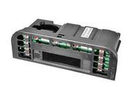 BMW E36 A/C Control Panel