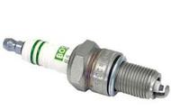 Spark Plug Bosch WR-9-DC+ (7911)