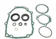 BMW 2002 320i Gasket Set 4 Speed Transmission (MT) repair