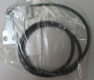 BMW E9 3.0cs Sunroof Cable
