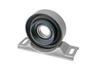 BMW E30 E32 E34 Driveshaft Center Support with Bearing Assembly