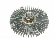 BMW Fan Clutch Screw on Type