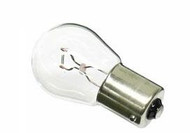 BMW 12V 21W Turn Signal & Brake Light Bulb
