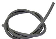 BMW E30 E32 Overflow Hose for Expansion Tank