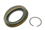 BMW Output Flange Differential Seal