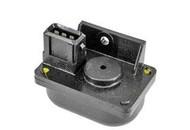 BMW E24 E28 E30 MAP Sensor Manifold Absolute Pressure