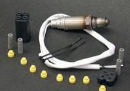 BMW E23 E24 E28 E30 Oxygen Sensor