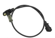 BMW Crankshaft Sensor Motronic Ignition