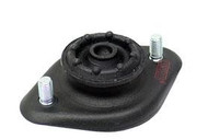 BMW E30 Rear Upper Shock Mount