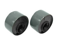 BMW E30 M3 Bushing Set for Front Lower Control Arms