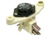 BMW Voltage Regulator