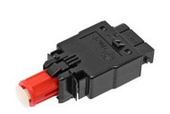 BMW BRAKE STOP LIGHT SWITCH