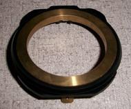 BMW 2002 Horn Slip Ring