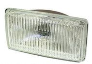 BMW Bosch Fog Light Lens