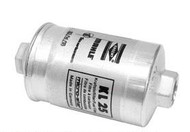 BMW E21 Fuel Filter up to 08/78