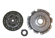 BMW 318i 320i Clutch Kit