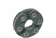 BMW 3.0cs Flex Disc for Driveshaft Automatic