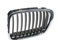 BMW E46 Front Kidney Grille up to 08/01