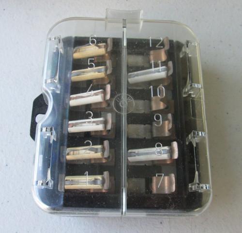 bmw 2002 fusebox 1971 73 rogerstii rh rogerstii com 2002 bmw 525i fuse box location bmw x5 2002 fuse box location