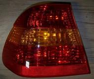 BMW E46 323i 325i 325xi 328i 330i Taillight 2002-06