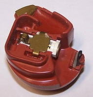 BMW 2002 Rev Limiting Distributor Rotor 1968-77