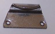 BMW 2002 Glovebox Striker Plate for Lock (Notch)