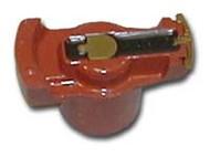 BMW Ignition Distributor Rotor 318i 320i