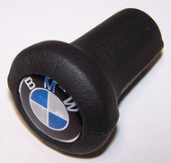 BMW 2002 3.0cs Shift Knob