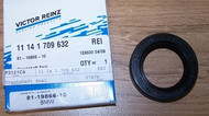 BMW 2002 Front Crankshaft Seal