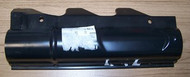 BMW 2002ti &tii Exhaust Manifold Cover