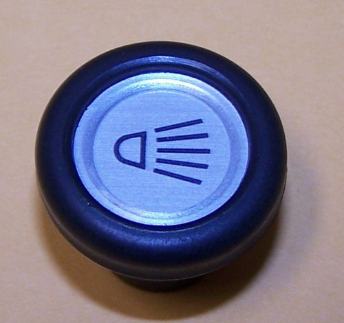 Bmw Z4 Dash Lights: BMW 2002 Dashboard Lightswitch Button