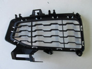 BMW F32 4-series Front Bumper M Grille