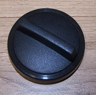 BMW Engine Oil Filler Cap
