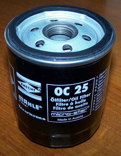 Bmw 2002 tii m3 320i oil filter rogerstii for Bmw m3 motor oil
