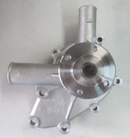 BMW 2002tii & turbo Water Pump 1971-1975