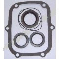 BMW 2002 & 320i Differential Gasket Set