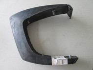 BMW E9 3.0cs Front Bumper Rubber Buffer