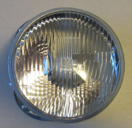BMW 2002 Bosch H4 Headlight
